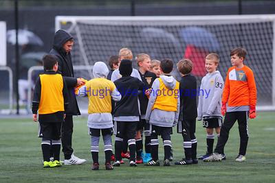 14-2018-02-03 SC BU10 Newport FC v Seattle United-14