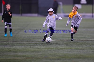 22-2018-02-03 SC BU10 Newport FC v Seattle United-21