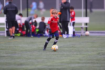 36-2018-02-03 SC BU10 Newport FC v Seattle United-26