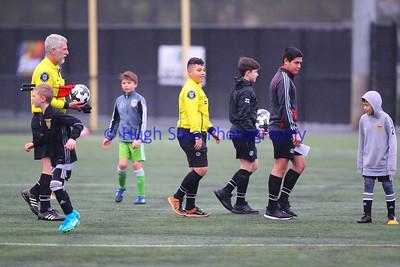 25-2018-02-03 SC BU10 Newport FC v Seattle United-24
