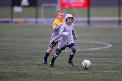 23-2018-02-03 SC BU10 Newport FC v Seattle United-22