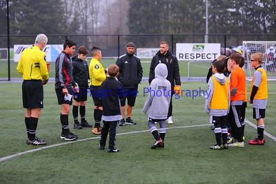 27-2018-02-03 SC BU10 Newport FC v Seattle United-638