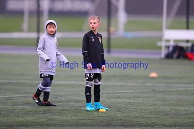 16-2018-02-03 SC BU10 Newport FC v Seattle United-16