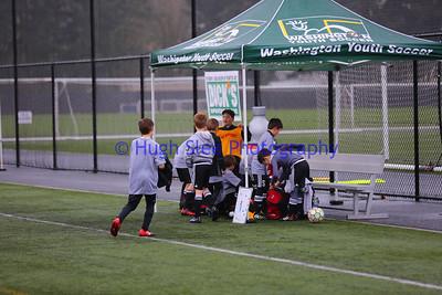 35-2018-02-03 SC BU10 Newport FC v Seattle United-645