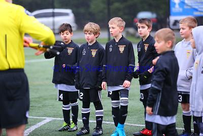 28-2018-02-03 SC BU10 Newport FC v Seattle United-639
