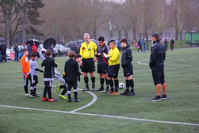 33-2018-02-03 SC BU10 Newport FC v Seattle United-644