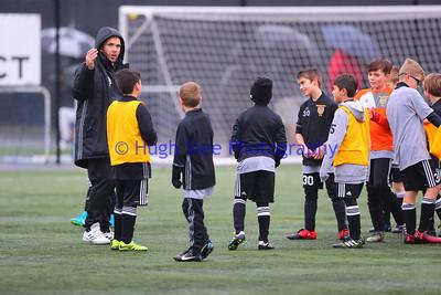 15-2018-02-03 SC BU10 Newport FC v Seattle United-15