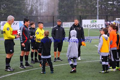 26-2018-02-03 SC BU10 Newport FC v Seattle United-637