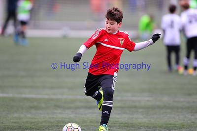 25-2018-02-04 SC BU10 Newport FC v Crossfire-12