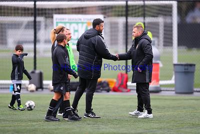 3-2018-02-04 SC BU10 Newport FC v Crossfire-2