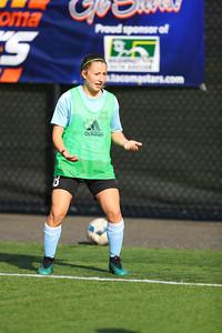 13-2018-05-06 GU12 WPFC v Seattle United-12