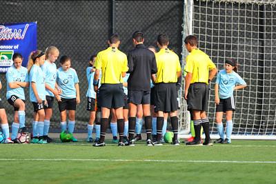 2-2018-05-06 GU12 WPFC v Seattle United-2