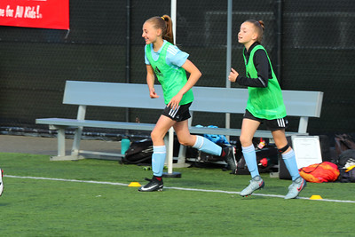 18-2018-05-06 GU12 WPFC v Seattle United-17
