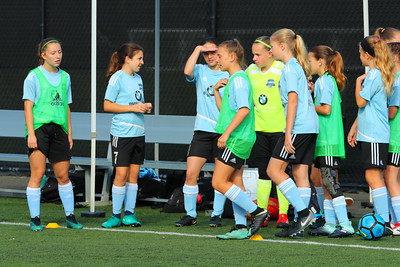 15-2018-05-06 GU12 WPFC v Seattle United-14