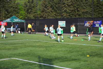 9-2018-05-06 GU12 WPFC v Seattle United-978