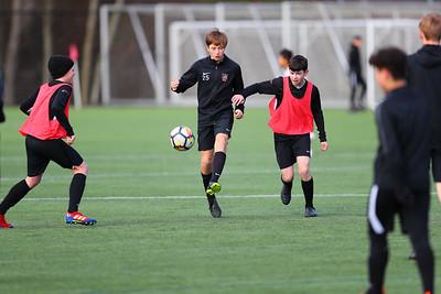 21-2020-02-08 BU15 Snohomish United v PacNW-20