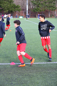 15-2020-02-09 BU15 Snohomish United v WA Timbers-773
