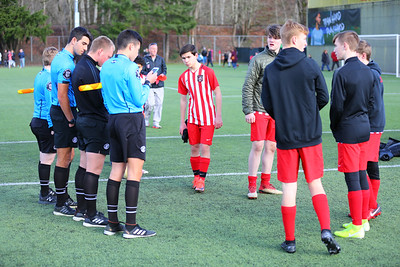 6-2020-02-09 BU15 Snohomish United v WA Timbers-764