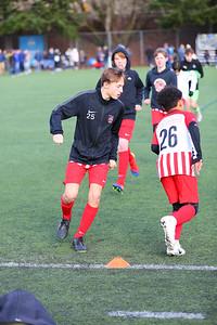20-2020-02-09 BU15 Snohomish United v WA Timbers-778
