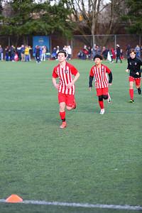 16-2020-02-09 BU15 Snohomish United v WA Timbers-774