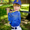 Brad_Bombers-10-20140521-Edit