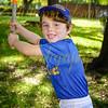 Brad_Bombers-26-20140521-Edit