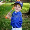 Brad_Bombers-38-20140521-Edit