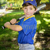 Brad_Bombers-5-20140521-Edit