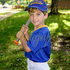 Brad_Bombers-35-20140521-Edit