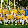HyerKB-195-20140514-Edit