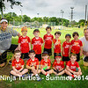 PreKNinjaTurtles-11-20140614-Edit