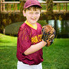 Panthers2B-8-20140529-Edit-Edit