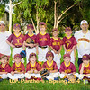 PanthersPreKB-50-20140522-Edit