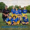 Bradfield_football-8-20121018-PS