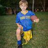 Bradfield_football-27-20121018-PS