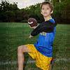 Bradfield_football-2-20121018-PS