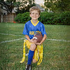 Bradfield_football-16-20121018-PS
