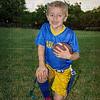 Bradfield_football-5-20121018-PS