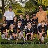 Longhorns-29-20121005-PS