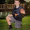Longhorns-1-20121005-PS