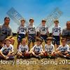 Honey Badgers-35-20120520