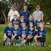 UP_Eagles-34-20120928-PS-2