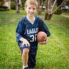 UP_Eagles-3-20120928-PS