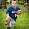 UP_Eagles-10-20120928-PS