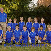 Blue_Chargers-53-20121009-PS-2