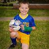 Bradfield_Lightning-19-20121002-PS