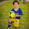 Bradfield_Lightning-35-20121002-PS