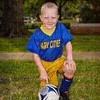 Bradfield_Lightning-4-20121002-PS
