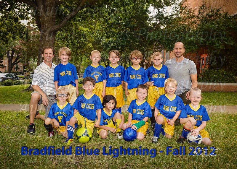 Bradfield_Lightning-45-20121002-PS