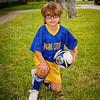 Bradfield_Lightning-41-20121002-PS